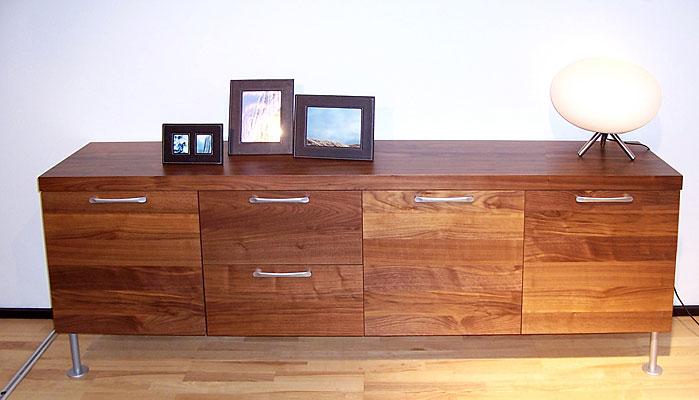 erre muebles :: aparadores04