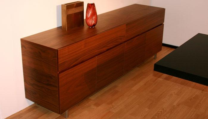 erre muebles :: aparadores06