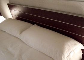 Erre muebles camas02 for Camas 2 por 2