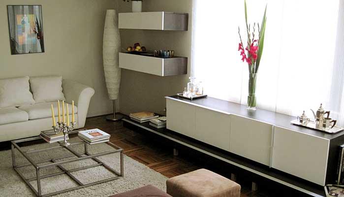 erre muebles :: conjuntos01